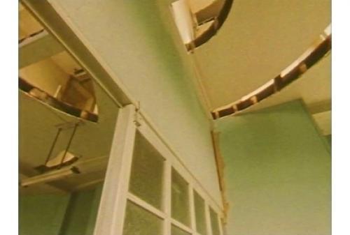 Office Baroque (Cherica Convents en Roger Steylaerts, 1978) - Met toestemming van de producenten